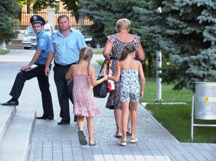 Прокуратура области считает, что дом у семьи на Промышленной банк забрал незаконно