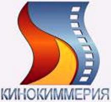 """В этом году кинофестиваль """"Кинокиммерия"""" пройдет в Железном Порту"""