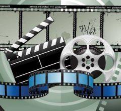 """17-21 в Херсоне пройдет кинофестиваль """"Кинокиммерия"""""""
