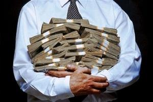 Прокуратура Херсона направила в суд уголовное дело в отношении руководителя кредитного союза обманувшего вкладчиков на 2 млн грн