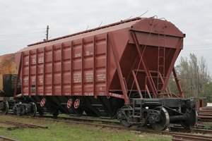 В Джанкое херсонец погиб под колесами пустого вагона