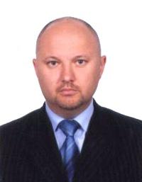 Экс-руководитель фонда коммунального имущества Херсона Житченко стал замглавы Скадовской РГА