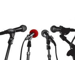 Завтра херсонский УДАР и представители Порошенко расскажут о консолидации