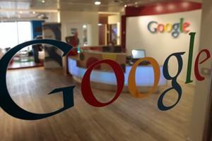 «Google Украина» поможет в развитии туризма на Херсонщине