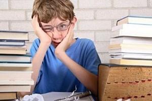 Власть обесценивает школьное образование?
