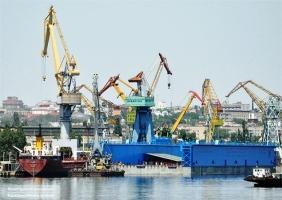 Херсонский морпорт готов вложить в элеватор 2,5 млн. евро и развиваться дальше