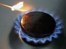 В Октябрьском более 500 квартир останутся без газа