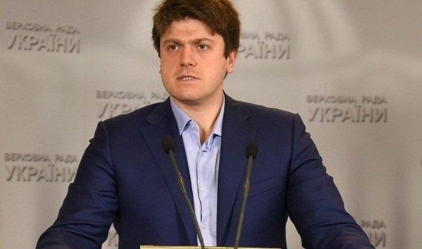 Чого вартує VIII скликання Верховної Ради України?