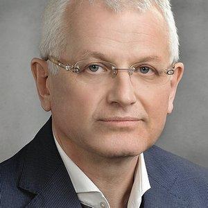 Единственный вариант решения вопроса по ТЭЦ - отставка Яценюка, - Спиваковский