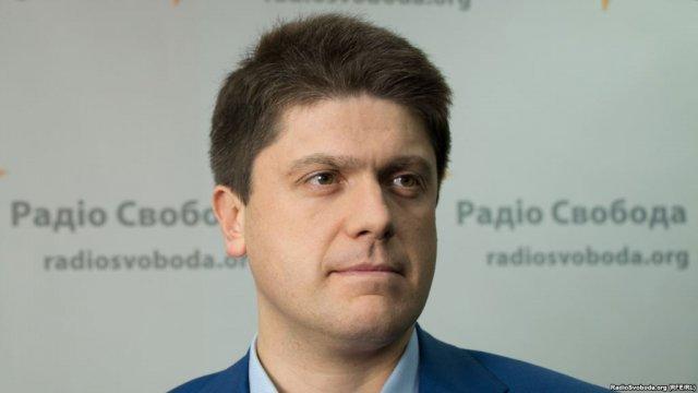 Иван Винник: Дело Ефремова. Некоторые выводы относительно роли 'Еврооптимистов'.