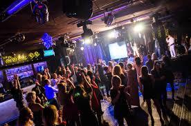 Ночной клуб херсон авиационные клубы москвы
