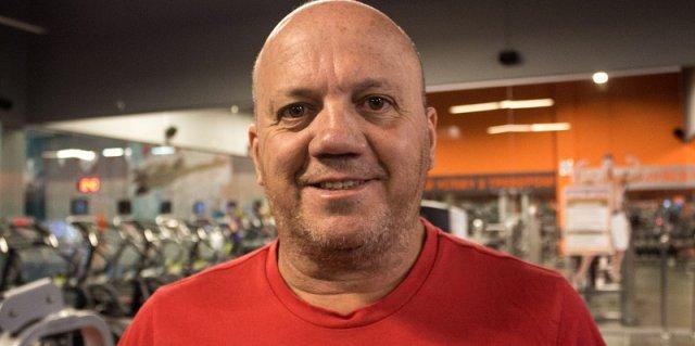 Новым главным тренером МФК «Продэксим» стал бразилец Жоао Карлос Барбоза