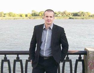 Депутат Олешковского горсовета тоже хочет руководить Голопристанским р
