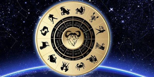 Гороскоп Павла Глобы на 27 марта 2020: все знаки зодиака