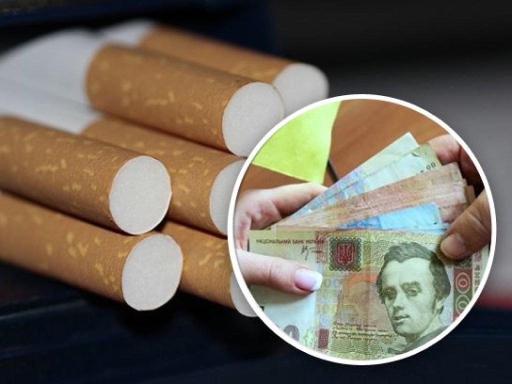 Сигареты цены онлайн купить сигареты из доминиканы